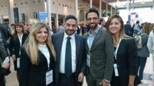 Partecipazione TTG Rimini