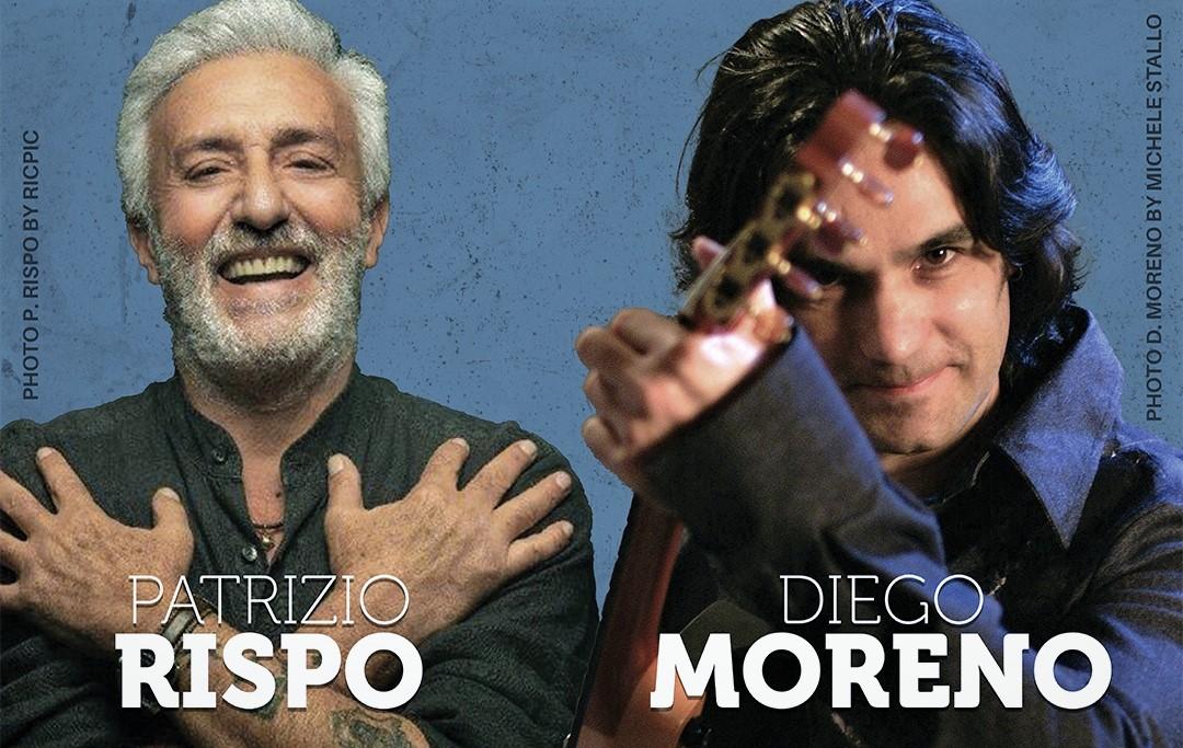 """Ad Avella le Giornate del Patrimonio con la prima assoluta de """"Il Tango di Dieguito"""" dedicato a Maradona"""