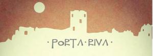 """Avella Città d'Arte,al """"Porta Riva""""la storia del gusto e dei prodotti locali"""