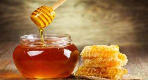 """Avella Città d'Arte,dall'esperienza di un frate cappuccino nasce il miele naturale """"Montuori"""""""