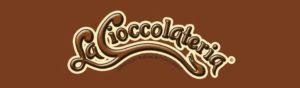 """Fatto bene e fa veramente bene: il cioccolato prodotto da """"La Cioccolateria"""""""