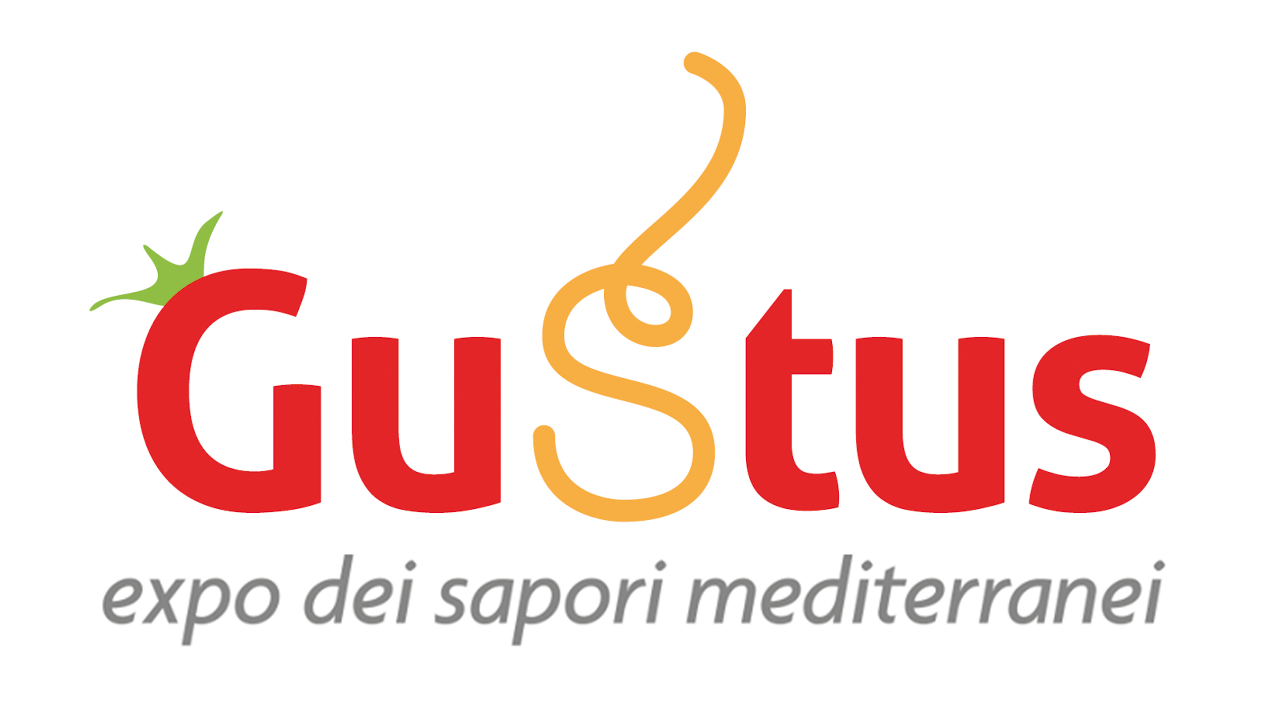 """Uno chef emergente,""""Gustus"""" premia l'avellano Francesco Fusco e i prodotti locali"""