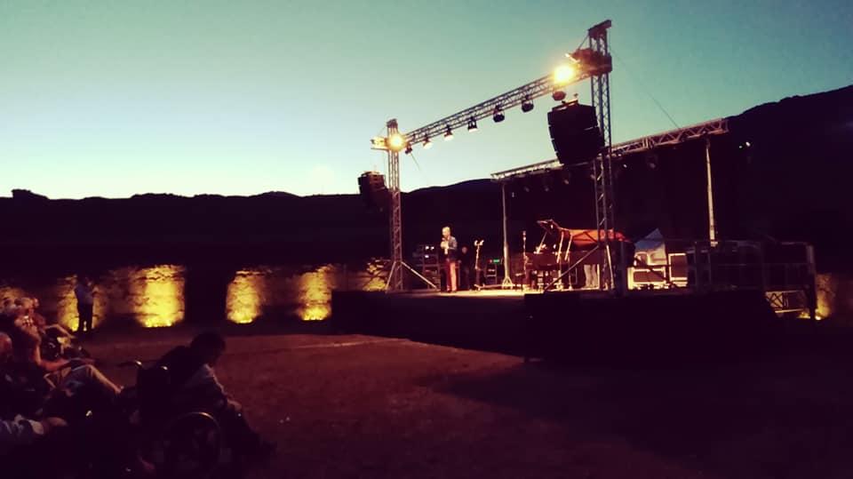 """Luglio è """"Estate dei Monumenti"""" tra musica,danza e teatro ad Avella Città d'Arte"""